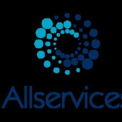 allservices04