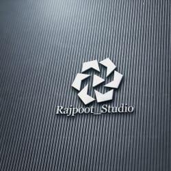 rajpoot_studio