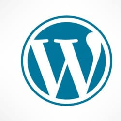 wordpress_exp1