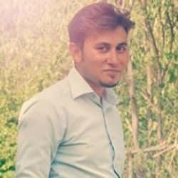 ayazkhansafi