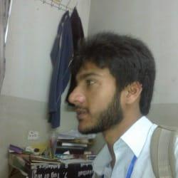 mubashirkhan01
