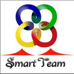 smart_team