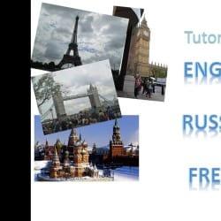 language_tutor