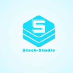 stackstudio
