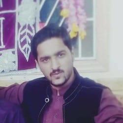 mohsin_shafiq