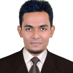 abir202