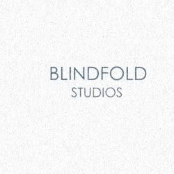 blindfoldstudio