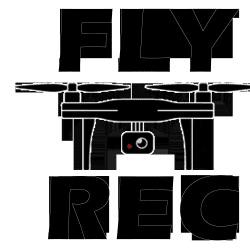 flyrec