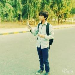 mshahryar