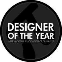 alliex_designer