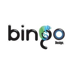 bingodesign