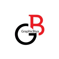 graphicbiya