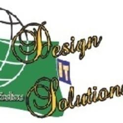 designitsolutn