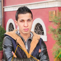 mohammadomar92