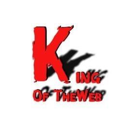 kingoftheweb555
