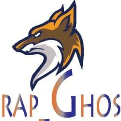 grap_ghost