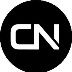 creative_nova