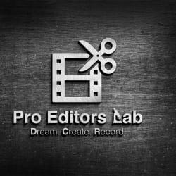 proeditorslab