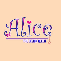 alicedesign11