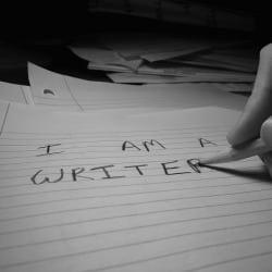writermaniac