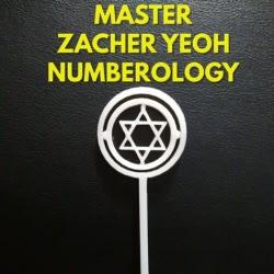 zacheryeoh