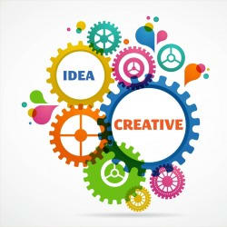 dave_designs