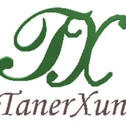 tanerxun