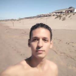 mouad3l