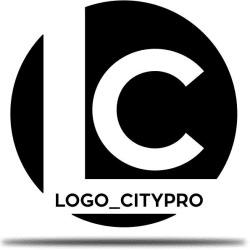logo_citypro