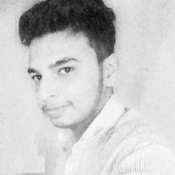 abdullah_dev