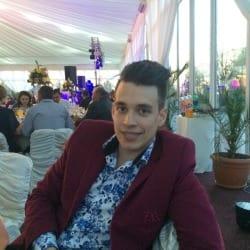 alex_crisan