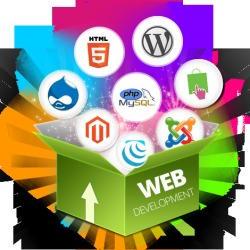 websterwordpres