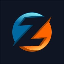 zona_creative