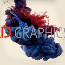 xdgraphics