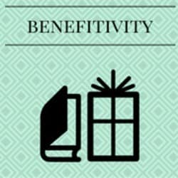 benefitivity