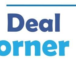dealscorner