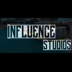 influencestudio