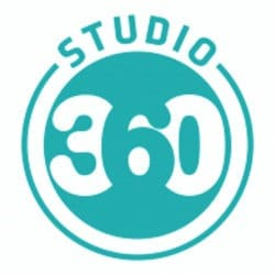 studio360desogn