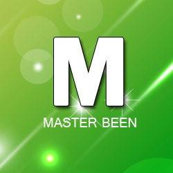 masterbeen