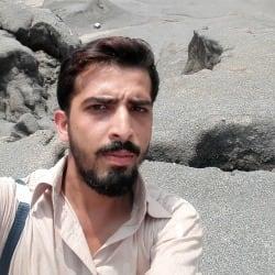 mohammad_waleed