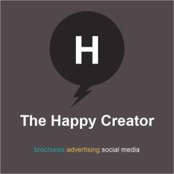 thehappycreator