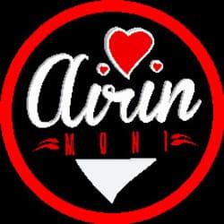 airin_moni