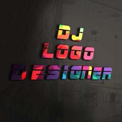 djlogodesigner