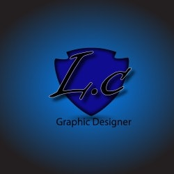 lcgraphic