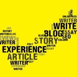 writercode