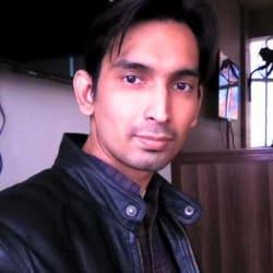 shirazhashmi