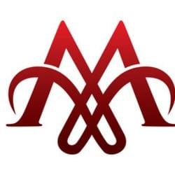 logo_mast3rr