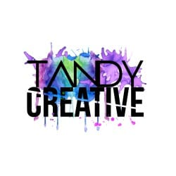 tandycreative