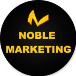 noblemarketing