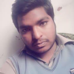 yaseenyr